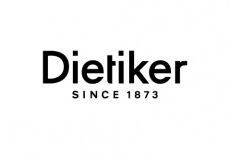 dietiker in jena
