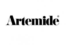 artemide in jena