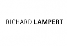 richard lampert in jena
