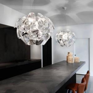 luceplan-hope-d66-12-pendelleuchte--61-h-max-270-cm-transparent--lcp-1d6612s00000_2