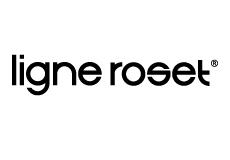 ligne roset in jena