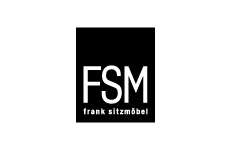 fsm in jena